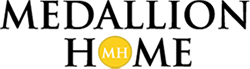 Medallion-Home-New-Logo.png